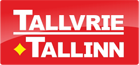 Tallvrie Transport logo
